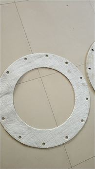 胶州市陶瓷纤维垫片价格