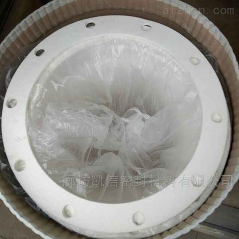 陶瓷纤维纸垫 大规格陶瓷垫