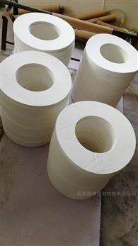 建德市陶瓷布垫片价格