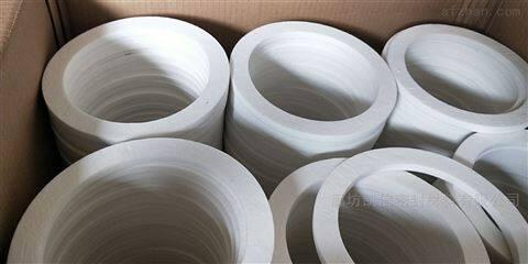 龙口市炉门陶瓷垫片