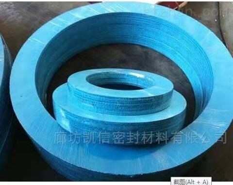 广州XB350石棉橡胶垫片检验报告