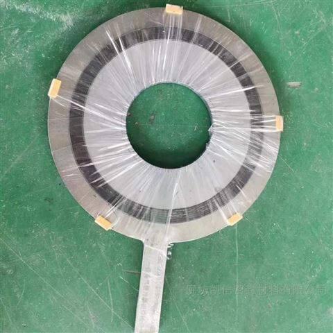 无锡304L金属缠绕垫片