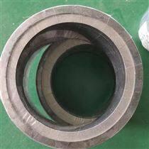 深圳金属缠绕垫片化工标准
