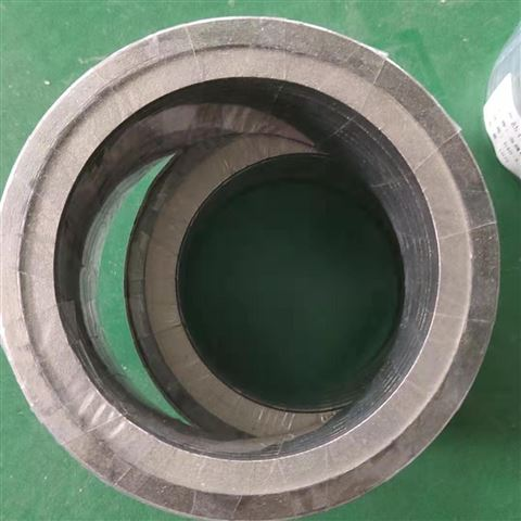 B型0221石墨缠绕垫尺寸