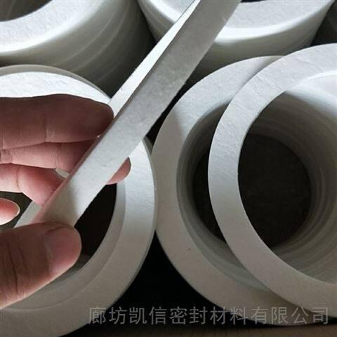 滕州耐高温陶瓷垫片