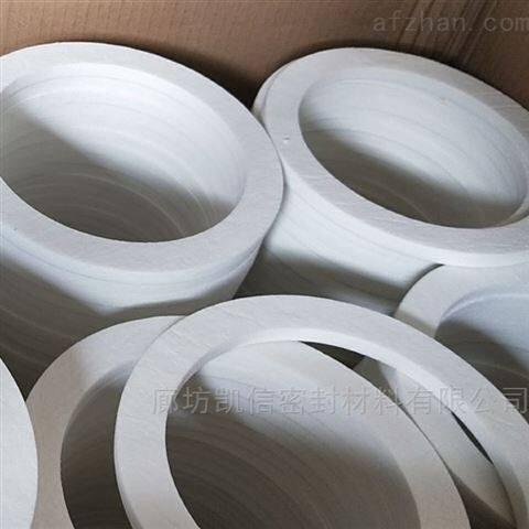 广饶县陶瓷纸垫片价格