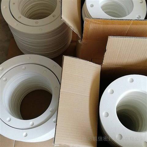 硅酸铝垫片 陶瓷纤维垫标准