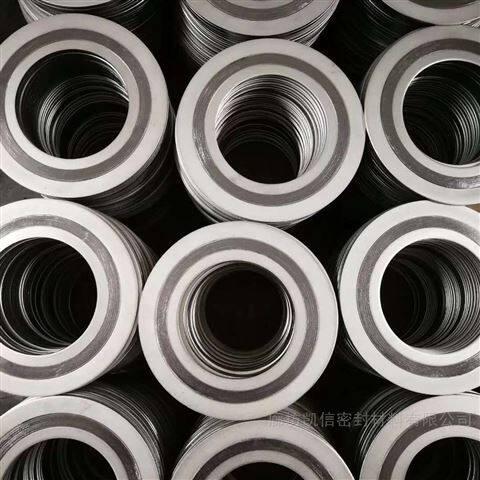 D2222材质单 金属缠绕垫生产厂家