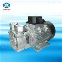 2HP热油热水循环泵
