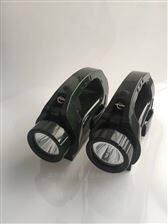 IW5500/BH手提灯 磁力工作灯 海洋王便携照明一手货源