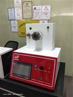 医用防护服血液穿透性能測試儀
