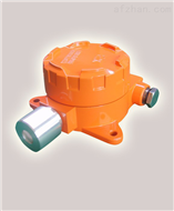科王工業型固定式可燃氣體探測器