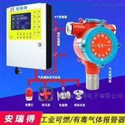 防爆型一氧化氮气体泄漏报警器,独立式可燃气体探测器