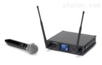 美国山逊专业演出无线话筒Synth7 Handheld