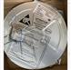 3W 非隔离 直发器电源IC 12V 200MA LP2179