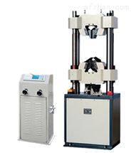 M252544液压式万能试验机 型号:SY119-WE-600B