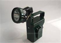 便携式防爆应急灯 强光头灯式手提工作灯