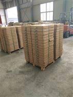 高导 石墨 接地模块 500-400-60现货供应