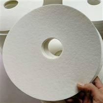镇江耐火陶瓷纤维
