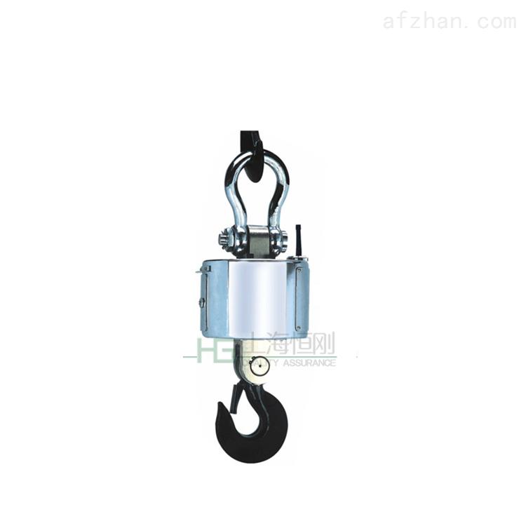 5T电子吊磅秤