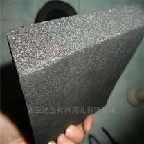 橡塑海绵板厂家 生产标准