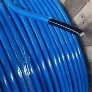 现货3.6/6KV高压电力电缆