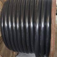 0.6/1KV铜芯交联铠装电力电缆