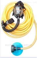VOLER自吸式长管呼吸器