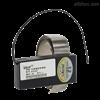 ATE300无源无线测温传感器