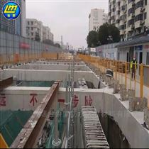 湖底隧道鲁蒙聚脲弹性防水涂料公路隧道防水