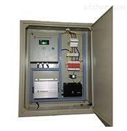 智能防雷系統/防雷設施在線監測系統