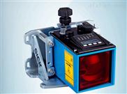 德国西克远程距离传感器DL100-23AA2110