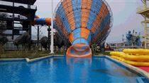 游泳池水上乐园烟台鲁蒙喷涂聚脲防水涂料