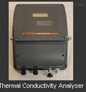 德國AMS氧氣分析儀