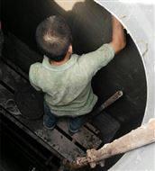 再生水廠用防腐涂料防腐砂漿