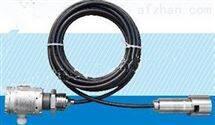 M406863DN100 静压液位计   SM30-DB101 G1EE205Z
