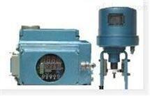 M386063智能电动执行器  型号:DWR-A-300S