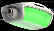 AI高清视频车位引导系统