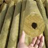 标准依利建筑玻璃棉管优质商家