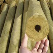 标准华美机制玻璃棉管参数