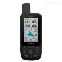 garmin佳明GPSMAP669s/66S北斗手持机
