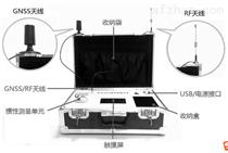 北斗GPS综合实验平台