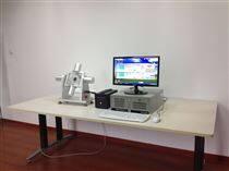 惯性导航教学实验平台