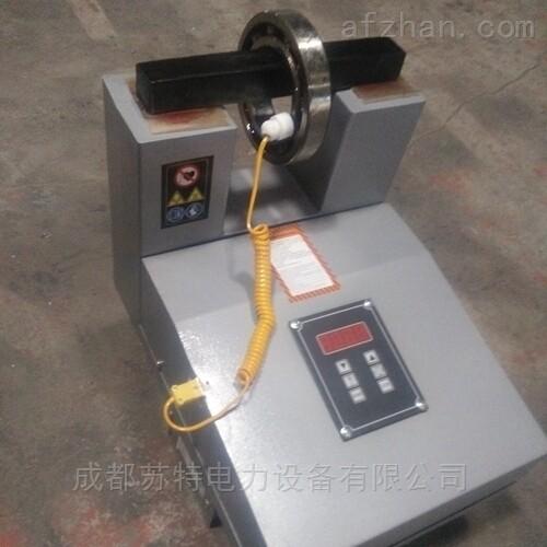 LD-80 轴承感应加热器