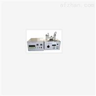 中国制造型织物感应式静电测试仪