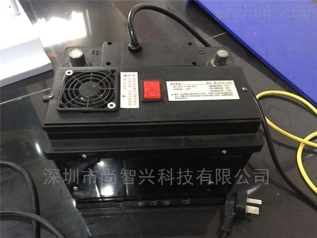 12V展车电源 东风标致专用汽车电瓶