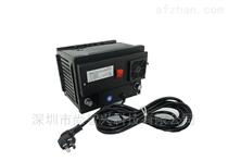 汽車電子鎮流器 4S店專用展車電源