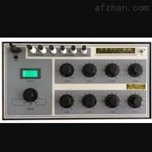 M103874绝缘电阻表检定装置 ZX-92a 库号:M103874