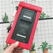 适用锅炉燃烧测试和污染排放的烟气分析仪