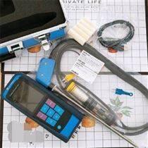 德國菲索E30X煙氣檢測儀(O2 CO NO)